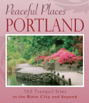 Peaceful Place in Portland