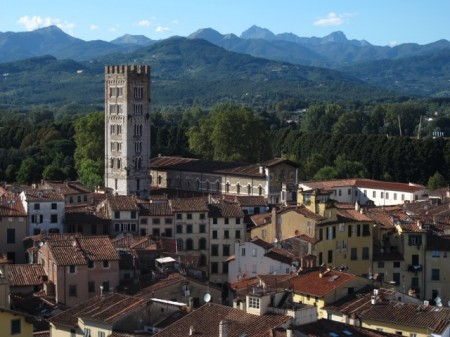 lucca1