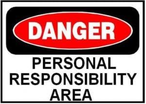 responsibility2