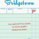 The definitive guide to Portland breakfast