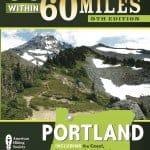 60 Hikes 5E Cover