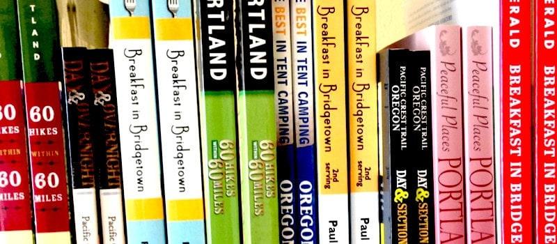 booksslider