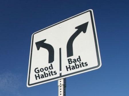 Oh, right: new behaviors!