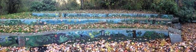 portland-marquam-nature-park-mosaic-13