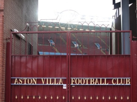 aston_villa_gate1