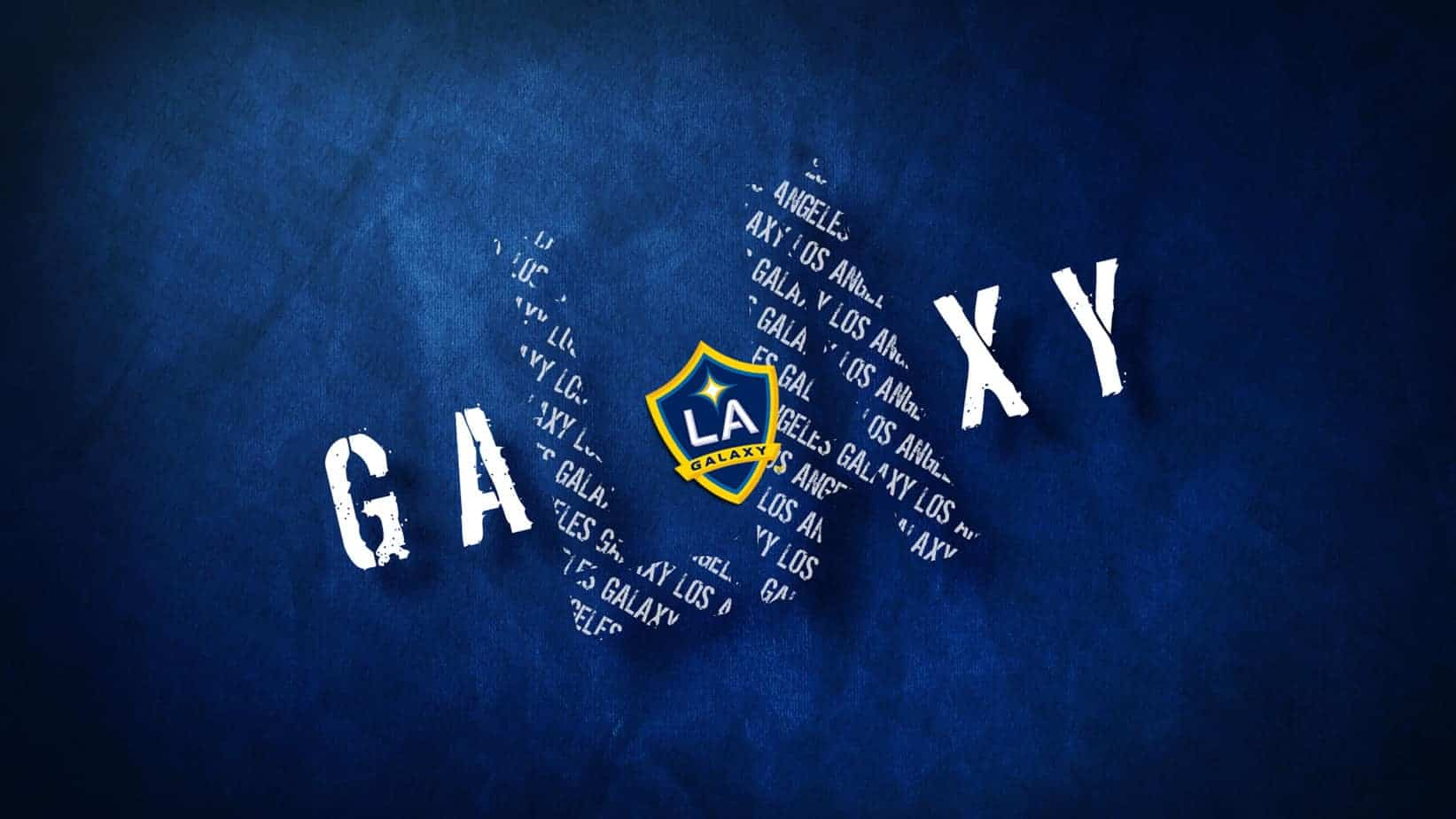 Image result for LA Galaxy banner