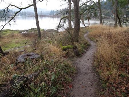 peaceful-places-portland-elk-rock-island-1