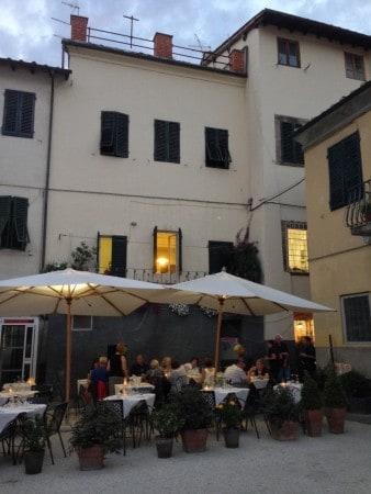 lucca-ristorante-il-mecenate-2