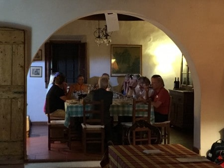 tuscan-country-dinner-05