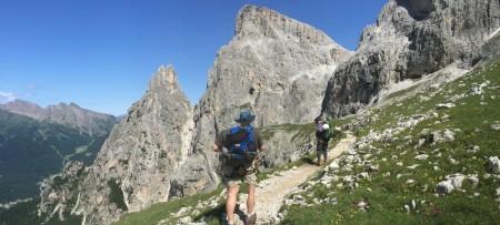 Dolomites_Slider