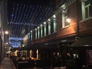 Swallow Street