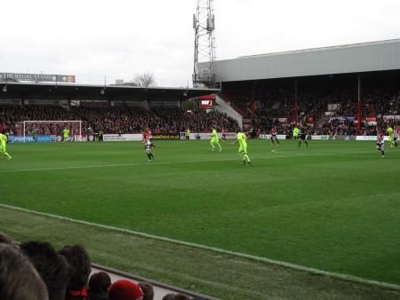english-soccer-brentford-fc - 6