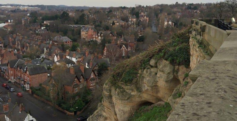 visit-england-walk-nottingham - 20