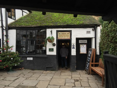 visit-england-walk-nottingham - 32