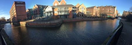 visit-england-walk-nottingham - 55