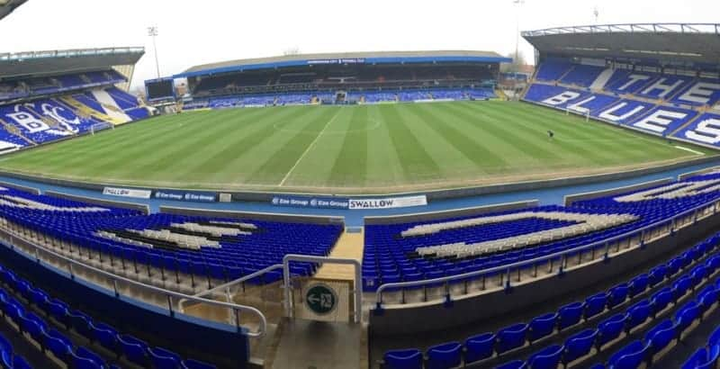 birmingham-city-st-andrews-stadium-tour-featured