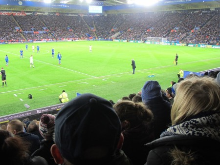 leicester-manchester-city-scene