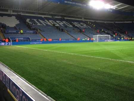 leicester-manchester-city-stand