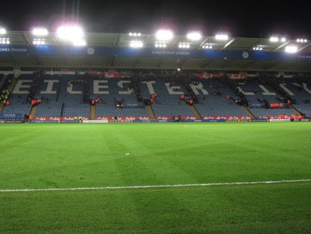 leicester-manchester-city-stand2