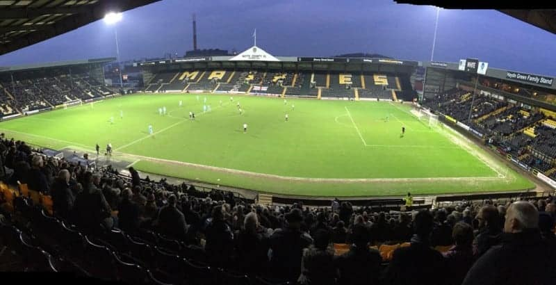 notts-county-football-club-featured