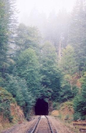 Tunnel, 2006